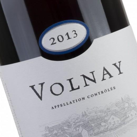 Volnay Village 2013
