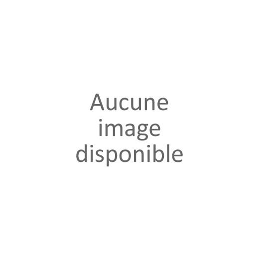 Pommard 1er cru Les Combes Dessus 2015