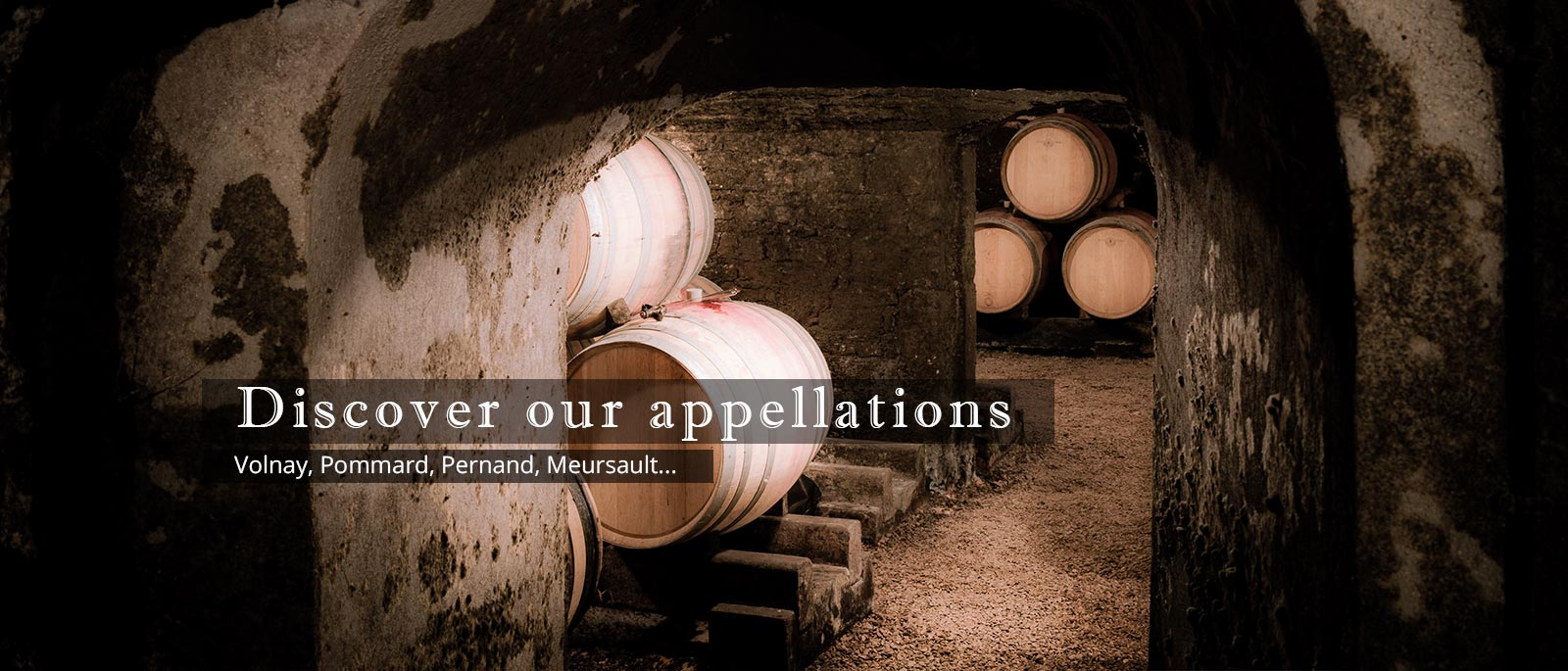 discover-our-appellations.jpg
