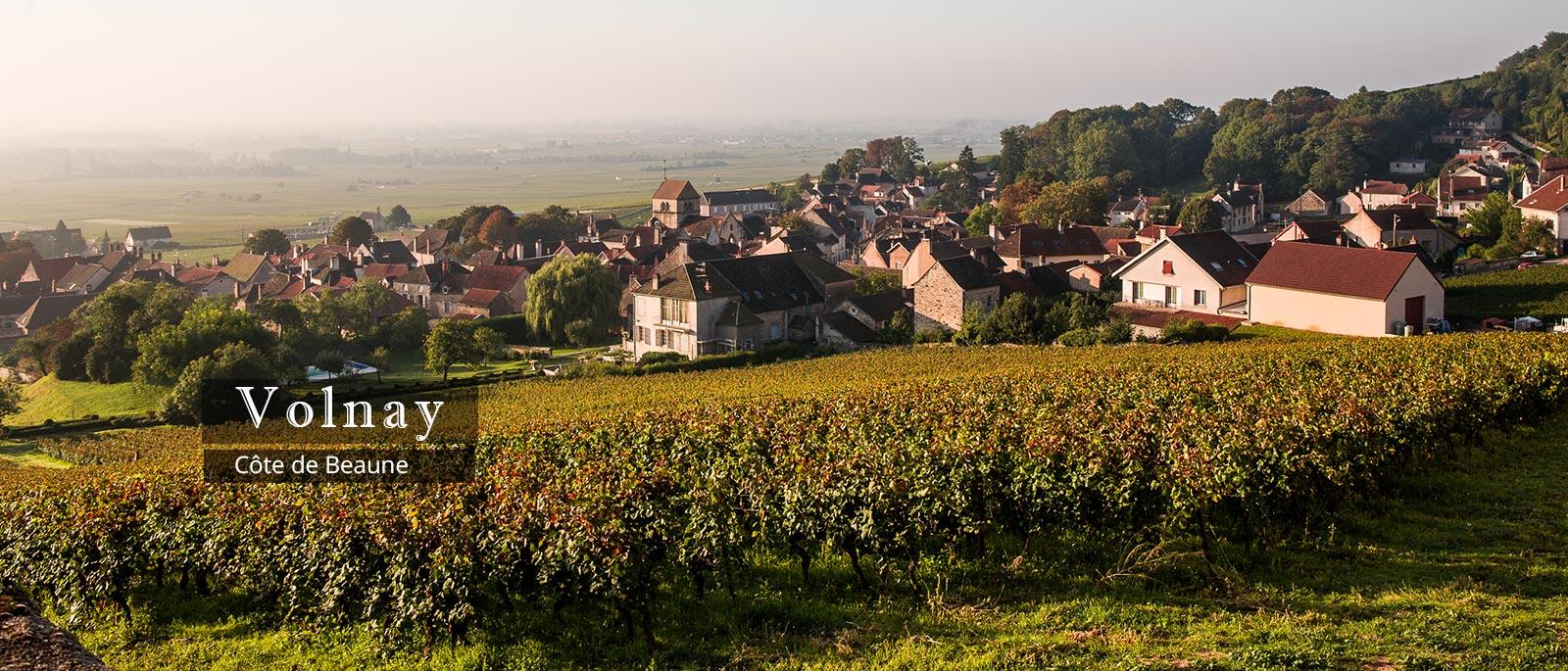 volnay-burgundy.jpg